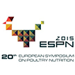 20th European Symposium on Poultry Nutrition