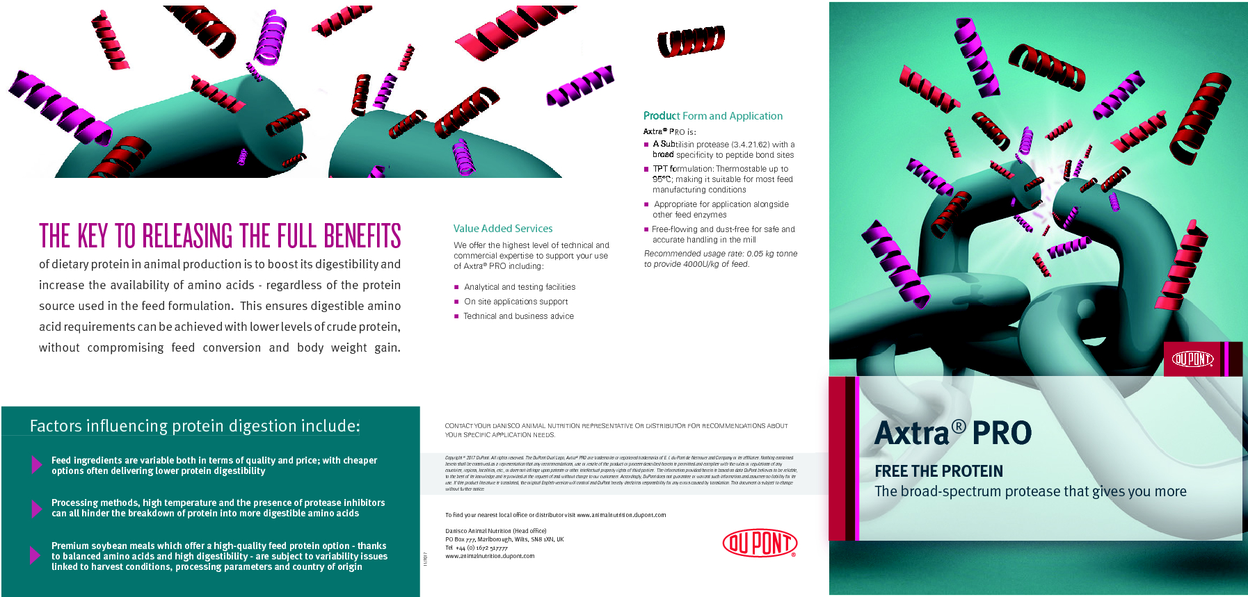 AxtraPRO_Brochure__6_page_A4_TriFold_ENGLISH_ROW.pdf